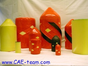 pipeline_pigs cae-team